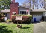 Foreclosed Home in MONTGOMERY RD, Hillsborough, NJ - 08844