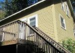 Foreclosed Home in OLD WORCESTER RD, Charlton, MA - 01507