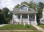Foreclosed Home in S RANDOLPH AVE, Poughkeepsie, NY - 12601