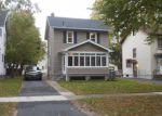 Foreclosed Home en ARNETT BLVD, Rochester, NY - 14619