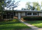 Foreclosed Home en SCHILLING AVE, Chicago Heights, IL - 60411
