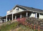 Foreclosed Home en LONGTIME LN, Sedro Woolley, WA - 98284