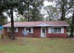 Foreclosed Home en WELLBORN DR, Columbus, GA - 31907