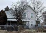 Foreclosed Home en HAVENRIDGE RD, New Haven, MI - 48048