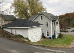 Foreclosed Home in MILL ST, Newton, NJ - 07860