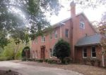 Foreclosed Home in CREEK DR, Laurens, SC - 29360