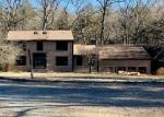 Foreclosed Home en DAVIS HILL RD, Weston, CT - 06883