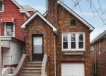 Foreclosed Home en GUNTHER AVE, Bronx, NY - 10466