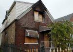 Foreclosed Home en N PULASKI RD, Chicago, IL - 60651