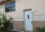 Foreclosed Home in W 56TH PL, Chicago, IL - 60629