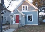 Foreclosed Home en WOOLNOUGH AVE, Battle Creek, MI - 49017