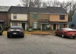 Foreclosed Home in GENTILLY CT, Montgomery, AL - 36116