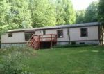 Foreclosed Home in BLOUNT RD, Hastings, NY - 13076