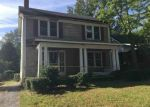Foreclosed Home in W GRAND ST, Jackson, TN - 38301