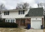 Foreclosed Home in BEVERLY RD, Riverton, NJ - 08077