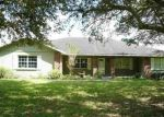 Foreclosed Home en NW 173RD ST, Alachua, FL - 32615