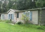 Foreclosed Home in OLD ZION RD, Egg Harbor Township, NJ - 08234