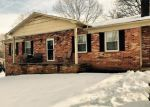 Foreclosed Home in ORCHARD DR, Lenoir, NC - 28645