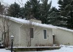 Foreclosed Home en FRONA PL, Eau Claire, WI - 54701