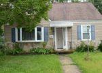 Foreclosed Home in PUTNAM ST, Somerville, NJ - 08876