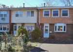 Foreclosed Home in ROOSEVELT DR, West Haverstraw, NY - 10993