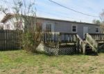 Foreclosed Home en SHELLY RD, Hayes, VA - 23072