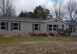 Foreclosed Home en MUFFIN LN, Blakeslee, PA - 18610