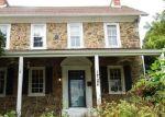 Foreclosed Home en DELMAR DR, Folcroft, PA - 19032