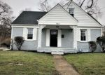Foreclosed Home in DIXIE DR, Penns Grove, NJ - 08069