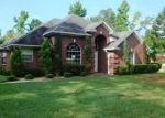 Foreclosed Home in WILDERNESS CV, Texarkana, TX - 75501