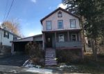 Foreclosed Home in NEWKIRK AVE, Kingston, NY - 12401
