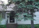Foreclosed Home en SANGAMON ST, Harvey, IL - 60426