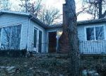 Foreclosed Home in EMS R4 LN, Pierceton, IN - 46562