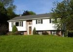 Foreclosed Home en STATE ROUTE 3005, Kennerdell, PA - 16374