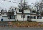 Foreclosed Home in DAYTONA AVE, Albany, NY - 12203