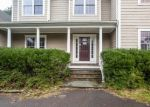 Foreclosed Home in COLONIAL RD, Westport, CT - 06880