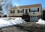Foreclosed Home en MARKHAM ST, Middletown, CT - 06457