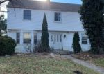 Foreclosed Home in PAULDING ST, Peekskill, NY - 10566