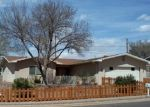 Foreclosed Home en DEFIANCE RD, Las Cruces, NM - 88001