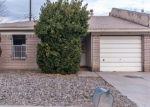 Foreclosed Home en AVALON PL NW, Albuquerque, NM - 87105