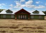 Foreclosed Home in WHITE WATER RUN LN, Ocoee, TN - 37361