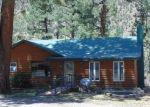 Foreclosed Home in SUDDERTH DR, Ruidoso, NM - 88345