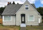 Foreclosed Home en CHERRY ST, Aberdeen, WA - 98520