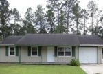 Foreclosed Home en LEE RD, Hinesville, GA - 31313