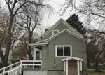 Foreclosed Home en S RUTLAND AVE, Milwaukee, WI - 53235