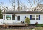 Foreclosed Home in S 15TH ST, Villas, NJ - 08251