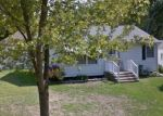 Foreclosed Home en GRANGE AVE, Kalamazoo, MI - 49048