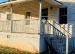 Foreclosed Home en HARDMAN MORRIS RD, Colbert, GA - 30628