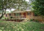 Foreclosed Home in PHILLIPS RD NW, Huntsville, AL - 35810