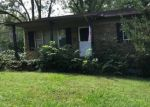 Foreclosed Home in SCHOFIELD DR, Greeneville, TN - 37745